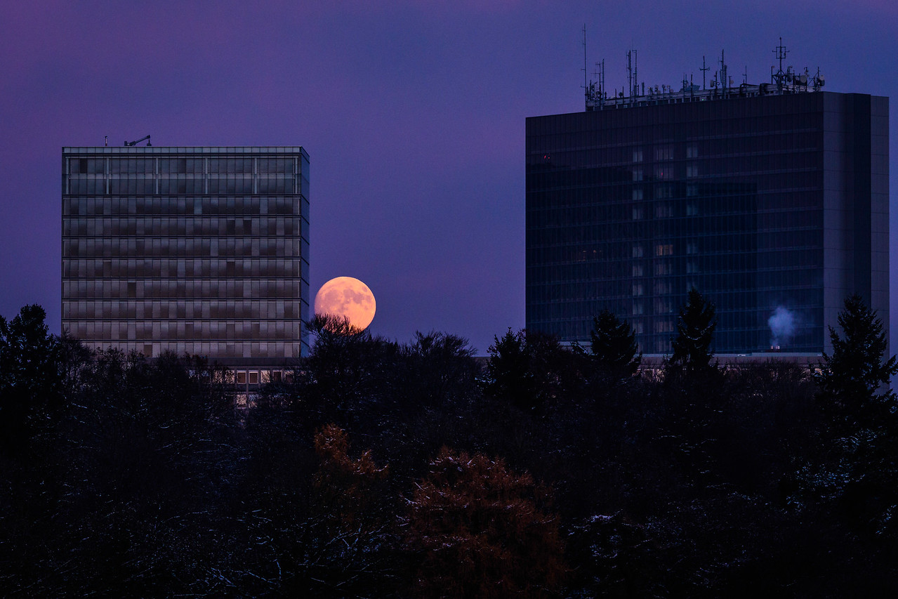 Mondaufgang Luxemburg Dezember 17 - 008