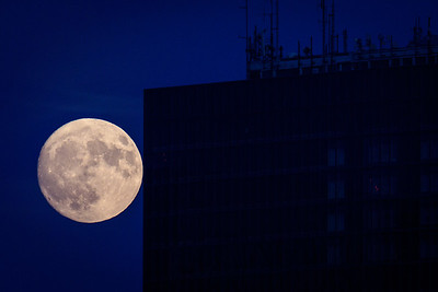 Mondaufgang Luxemburg Dezember 17 - 023