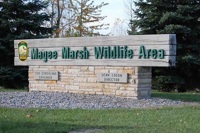 Magee Marsh 6-4-09