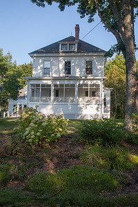 Ellsworth Home IMG_2747