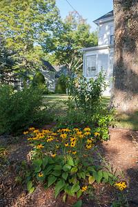 Ellsworth Home IMG_2748