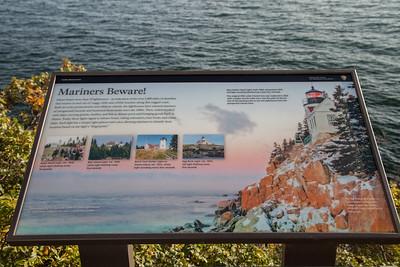Bass Harbor Light Station IMG_2836