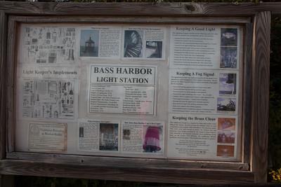 Bass Harbor Light Station IMG_2821