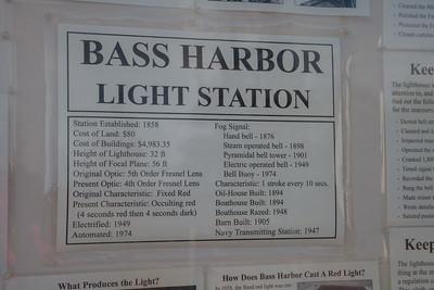 Bass Harbor Light Station IMG_2822