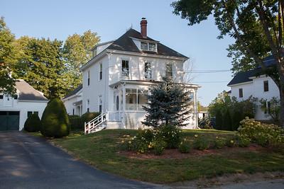 Ellsworth Home IMG_2746