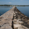 Rockland Breakwater Lighthouse IMG_3098