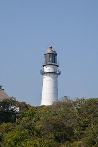 Cape Elizabeth Lighthouse IMG_3338