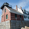 Rockland Breakwater Lighthouse IMG_3101
