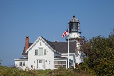 Cape Elizabeth Lighthouse IMG_3344
