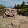 Acadia NP Cadillac Mountain IMG_2783