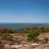 Acadia NP Cadillac Mountain IMG_2793