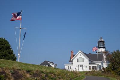 Cape Elizabeth Lighthouse IMG_3346