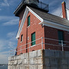 Rockland Breakwater Lighthouse IMG_3100