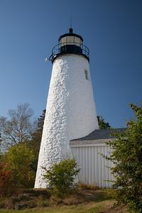 Dice Head Lighthouse IMG_2986
