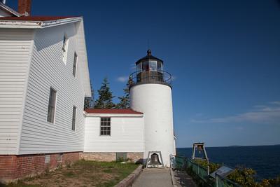 Bass Harbor Light Station IMG_2833