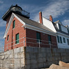 Rockland Breakwater Lighthouse IMG_3102