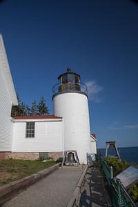 Bass Harbor Light Station IMG_2828