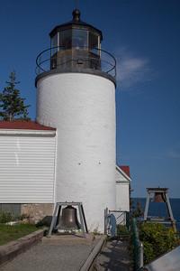 Bass Harbor Light Station IMG_2830