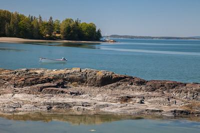 Deer Isle IMG_2935