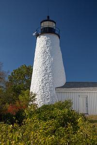 Dice Head Lighthouse IMG_2983