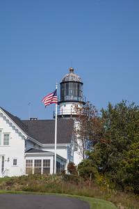 Cape Elizabeth Lighthouse IMG_3347
