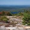 Acadia NP Cadillac Mountain IMG_2797