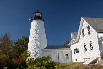 Dice Head Lighthouse IMG_2984