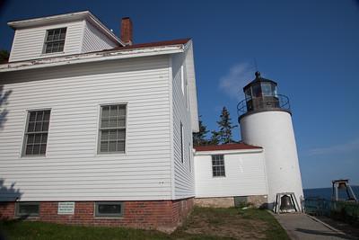Bass Harbor Light Station IMG_2827