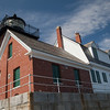 Rockland Breakwater Lighthouse IMG_3103