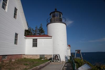 Bass Harbor Light Station IMG_2831