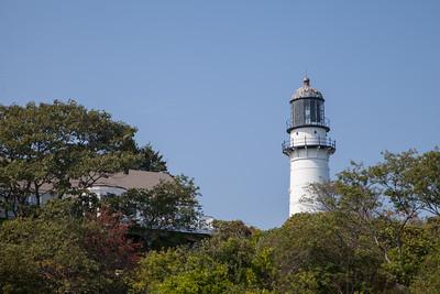 Cape Elizabeth Lighthouse IMG_3343