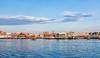Casco Bay; Maine; Portland; Portland Harbor; USA