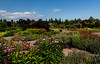 Canada; Jardin Kingsbrae Garden; New Brunswick; St. Andrews