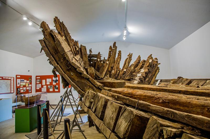 Bath; Kennebec River; Maine; Maine Maritime Museum; USA