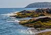 Bar Harbor; Maine; USA