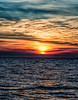 Canada; Digby; Nova Scotia; The Bay of Fundy