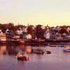 Stonington Harbor