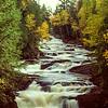 Moxie River