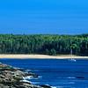 Acadia Beach
