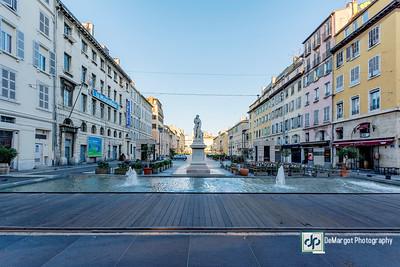Marseille03