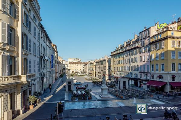 Marseille05
