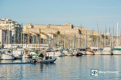 Marseille06