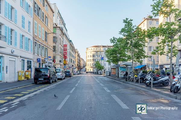 Marseille08