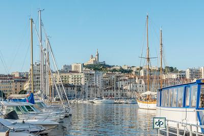Marseille09