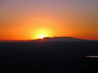 Mesa Verde National Park, Colorado (11)