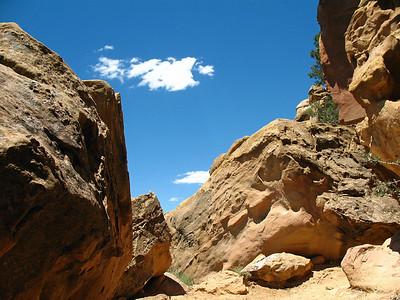 Mesa Verde National Park, Colorado (20)