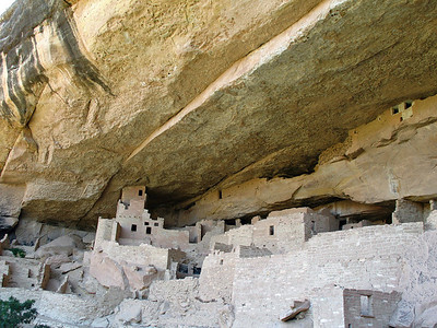 Mesa Verde National Park, Colorado (16)