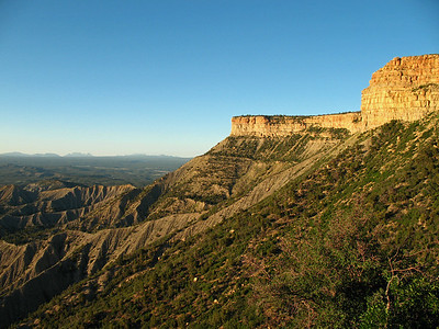 Mesa Verde National Park, Colorado (7)