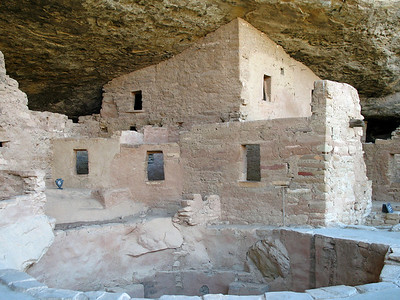 Mesa Verde National Park, Colorado (14)