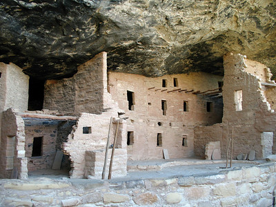 Mesa Verde National Park, Colorado (12)